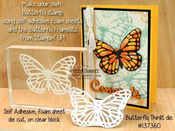Make-own-bold-butterfly-stamp-card-monarch-stampin-up-pattystamps-framelit