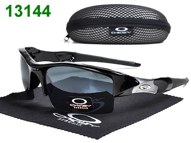 oakley sunglasses outlet price  17 Best images about Oakley sunglasses on Pinterest