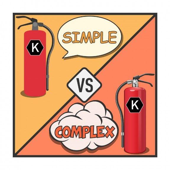 learning design vs instructional design