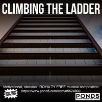 #climbing the #ladder - #royaltyfreemusic . To hear the full version and buy a license https://www.pond5.com/item/85524800 @pond5official #stock #production #music #motivational #classical #strings #violin #cello #motivation #inspiration #business #corporate #academic #education #property #college #school #university #oxford #cambridge #harvard #traditional #uk #interview