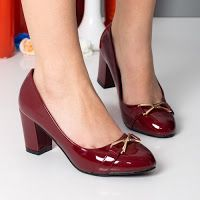 pantofi-cu-toc-gros-modele-noi-4