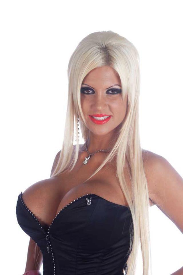 Blond natural big tits - XVIDEOS. COM
