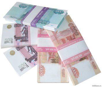 Сколько нужно денег, чтобы жить месяц в Паттайе