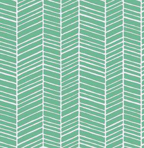 Herringbone from True Colors by Joel Dewberry for freespirit fabrics. 100% cotton. Please choose yardage amount from drop down menu. Multiple units
