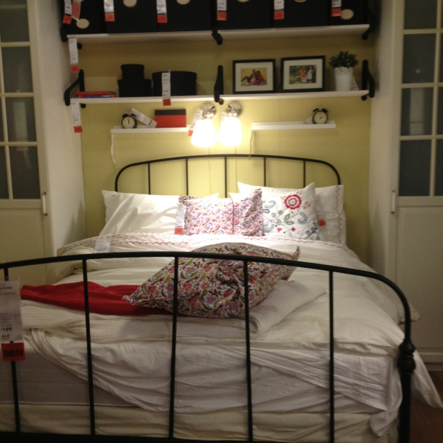 14 Best Images About Kate's Bedroom On Pinterest