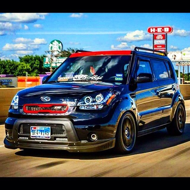 """""""Texas Representing!!  Get your Boxed Lifestyle decals at BoxedLifestyle.com today.  #boxedlifestyle #soulkulture #kia #soul #kdmnation #kdmstance #BLTexas #boxmovement #bovagon #boxesvanswagons #vankulture #wagonsteez  Box owner: @datsoultho  shared from: @soulkulture"""" Photo taken by @boxed_lifestyle on Instagram, pinned via the InstaPin iOS App! http://www.instapinapp.com (06/17/2015)"""