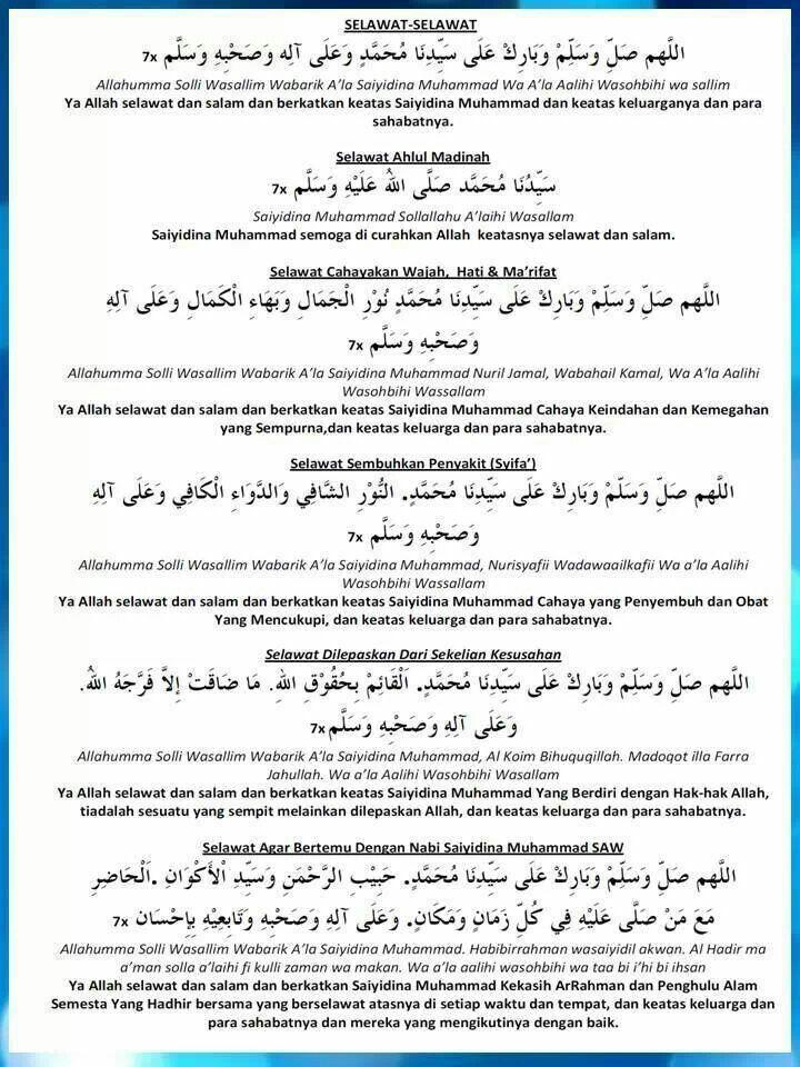 Muhammad Azahari Jaaeetwelve On Pinterest