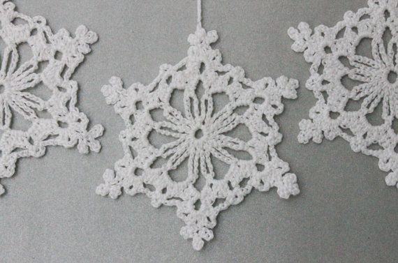Find More Christmas Information about Lace snowflakes snow crocheted snowflakes ornaments Christmas decoration white cotton lace laced wedding winter decor set of 12,High Quality lace sleeveless,China lace overall Suppliers, Cheap lace for decoration from Physical picture 100% on Aliexpress.com