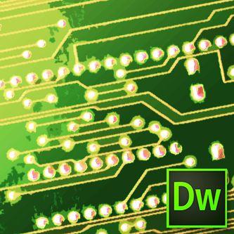 Adobe Web Communication using Dreamweaver Exam Objectives
