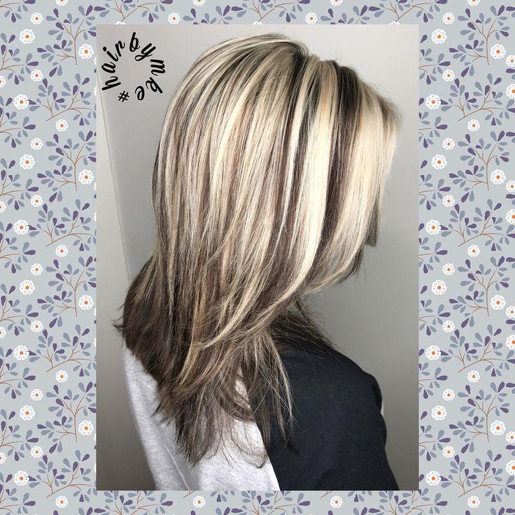 Best 25+ Brazilian blowout ideas on Pinterest | Toffee hair color ...