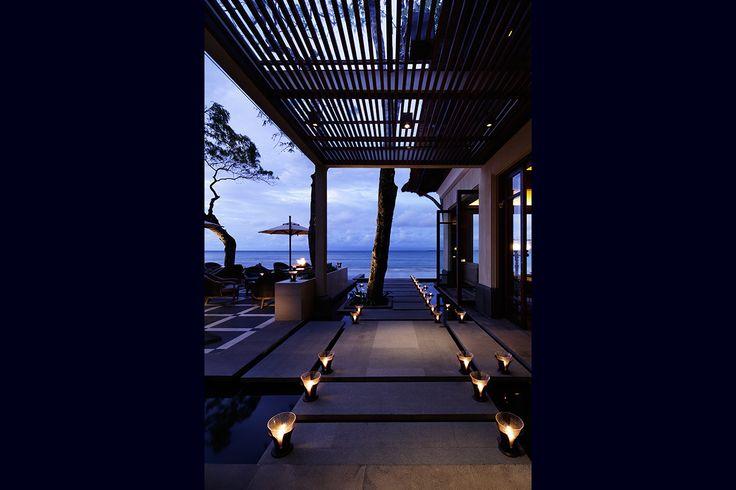 "Four Seasons Resort Bali at Jimbaran Bay ""SUNDARA"" [6]"