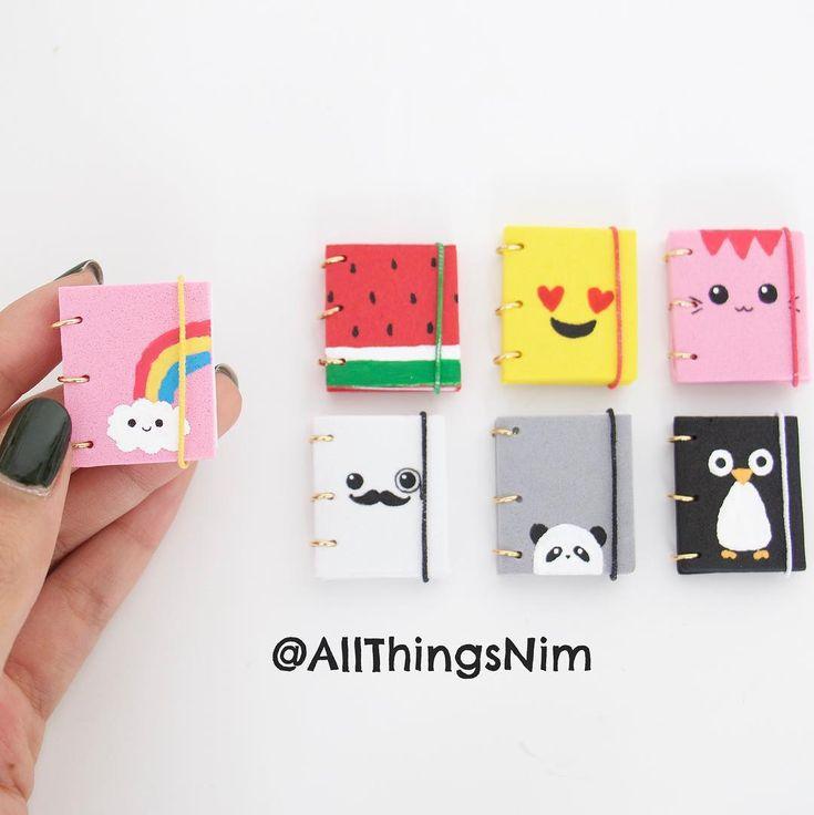 Nim C Diy Calendar : Best images about nim c on pinterest notebooks