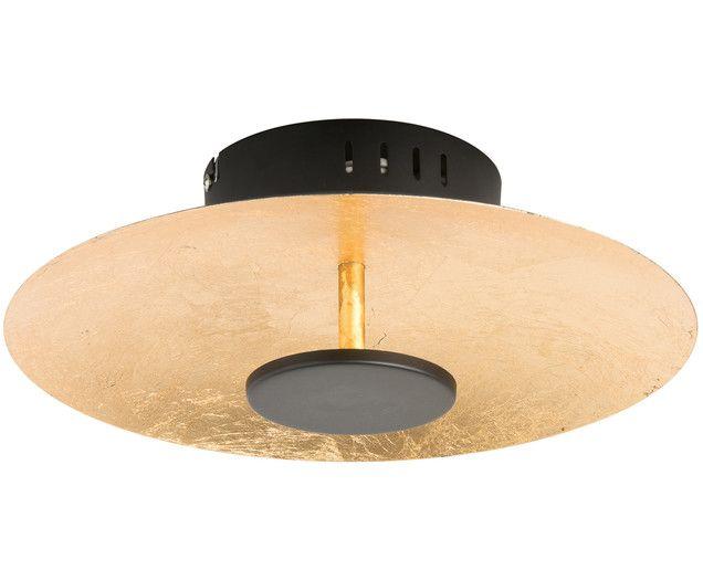 LED-Deckenleuchte Spot Jetzt bestellen unter: https://moebel.ladendirekt.de/lampen/deckenleuchten/deckenlampen/?uid=0bcc70e8-4d52-5871-9588-02e0a704d7d4&utm_source=pinterest&utm_medium=pin&utm_campaign=boards #deckenleuchten #lampen #deckenlampen