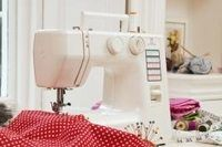 How to Sew a Daybed Cover (9 Steps) | eHow