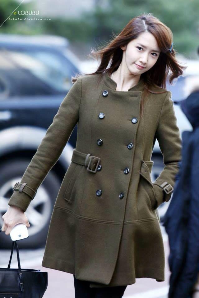 Snsd Im Yoona Airport Yoona Im Yoona Im Yoon Ah