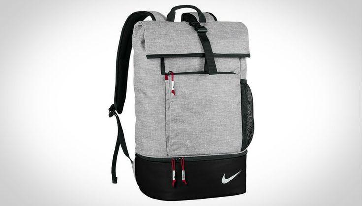 Nike Sports Gym/Laptop Backpack