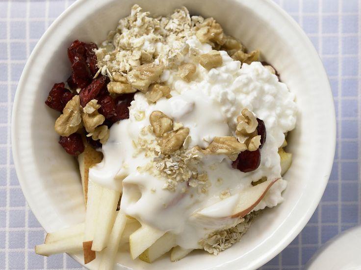 97 best Oster-Frühstück images on Pinterest Baking, Easter and - 15 minuten küche