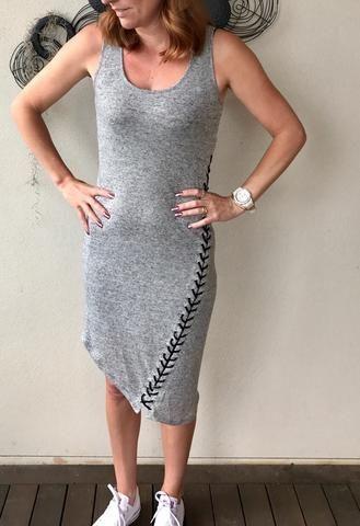 Andie Dress