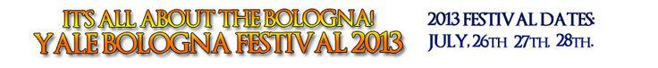 Yale Bologna Festival