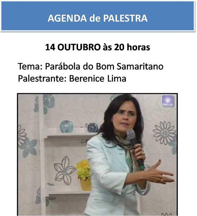 O Solar Bezerra de Menezes Convida para a sua Reunião Pública - São Cristovão - RJ - http://www.agendaespiritabrasil.com.br/2015/10/14/o-solar-bezerra-de-menezes-convida-para-a-sua-reuniao-publica-sao-cristovao-rj/