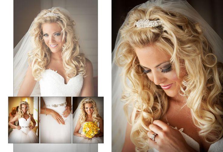 wedding album design http://www.blendedmotion.net/weddings ...
