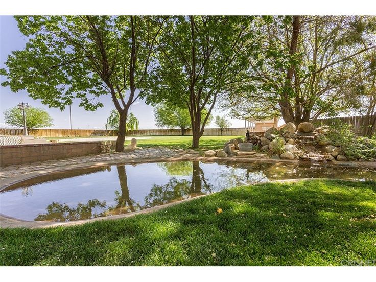 6614 East Avenue K, Lancaster, CA 93535 MLS/Listing