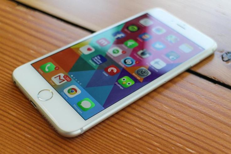 Upcomin smartphone of 2015 - 2016