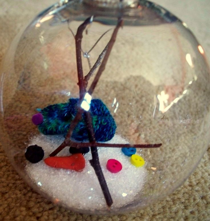 Homemade Christmas Ornaments For Girl Scouts : Best images about girl scout swaps on