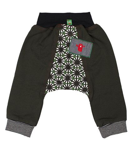 Winter 14 Classic Track Pant http://www.oishi-m.com/collections/all/products/classic-track-pant