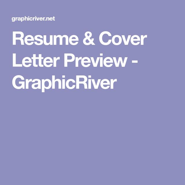 The 25+ best Resume cover letters ideas on Pinterest Resume - what does a resume cover letter look like