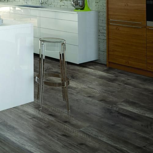 126 best flooring ideas images on pinterest flooring ideas homes and basement flooring