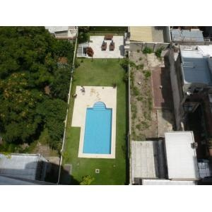 http://www.mapiprop.com/brief.php?ficha=201872