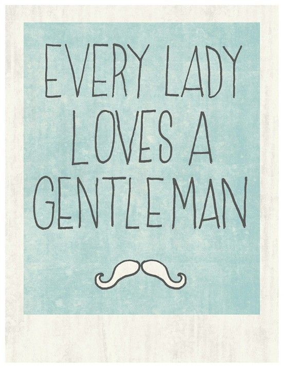 .. so don't settle for anything lessRemember This, Inspiration, Southern Gentleman, Quotes, Tattoo Pattern, True Facts, True Words, Lady, True Stories