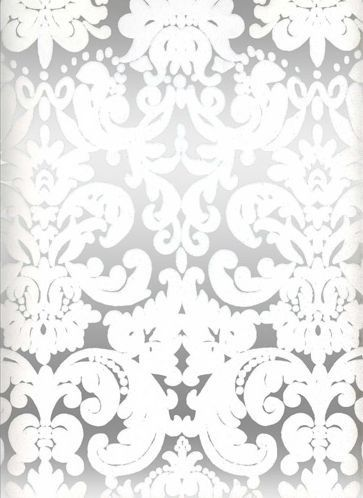 Silver design background | Home Screen Backgrounds ...