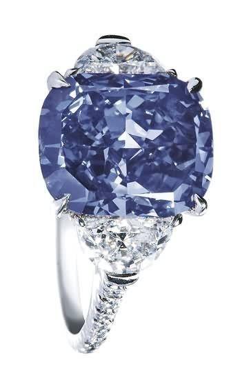 Harry Winston beauty bling jewelry fashion
