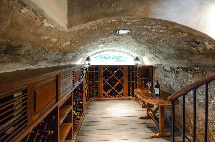 16 Best Interior Space Vino Bar Images On Pinterest Kitchen Ideas Baking Center And