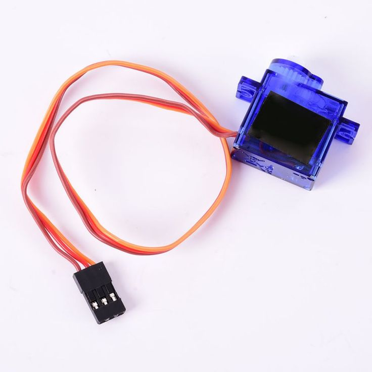 Rc Servo Mini Micro 9g Sg90s For Tower Pro Rc Helicopter Airplane Foamy Plane H1