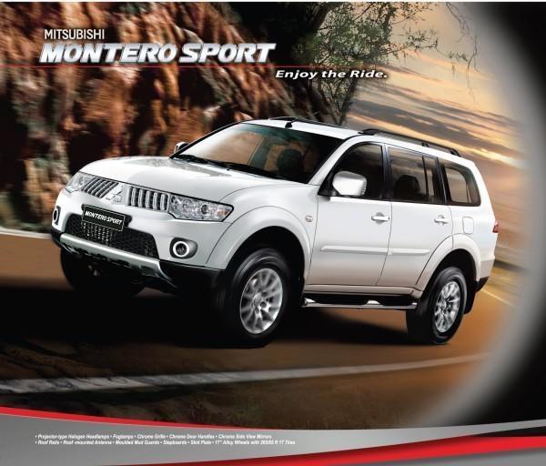 Mitsubishi Pajero Wallpapers: 17 Best Images About Mitsubishi Pajero Dakar On Pinterest