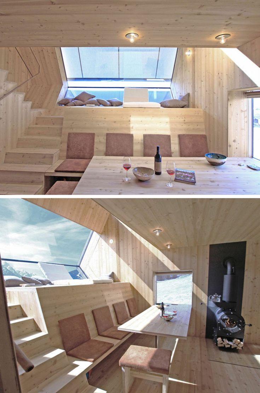 Https://deavita.com/esszimmer/esszimmer Sitzbank Platzsparend.html | Möbel  | Pinterest | Sitzbank, Esszimmer Und Sitzbank Mit Rückenlehne