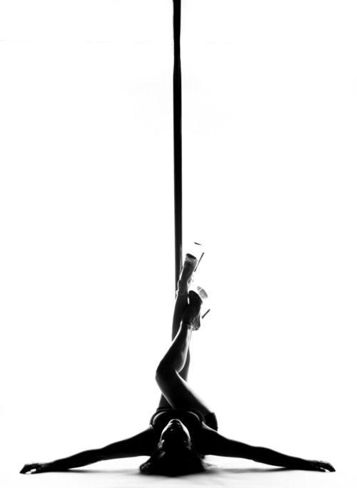 sculptsocotillo:  pole position