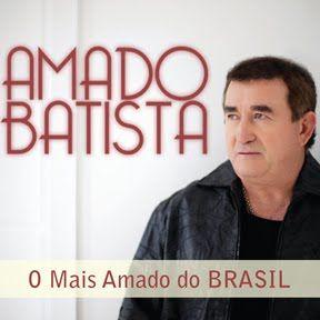 Amado Batista Show