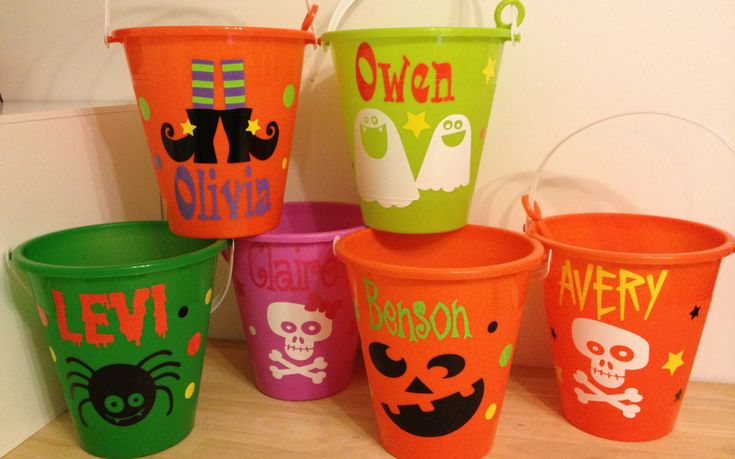 25 best images about sand pail crafts  u0026 themes on pinterest