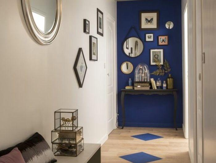 Die besten 25+ Farbgestaltung flur Ideen auf Pinterest - wohnzimmer gestalten beige