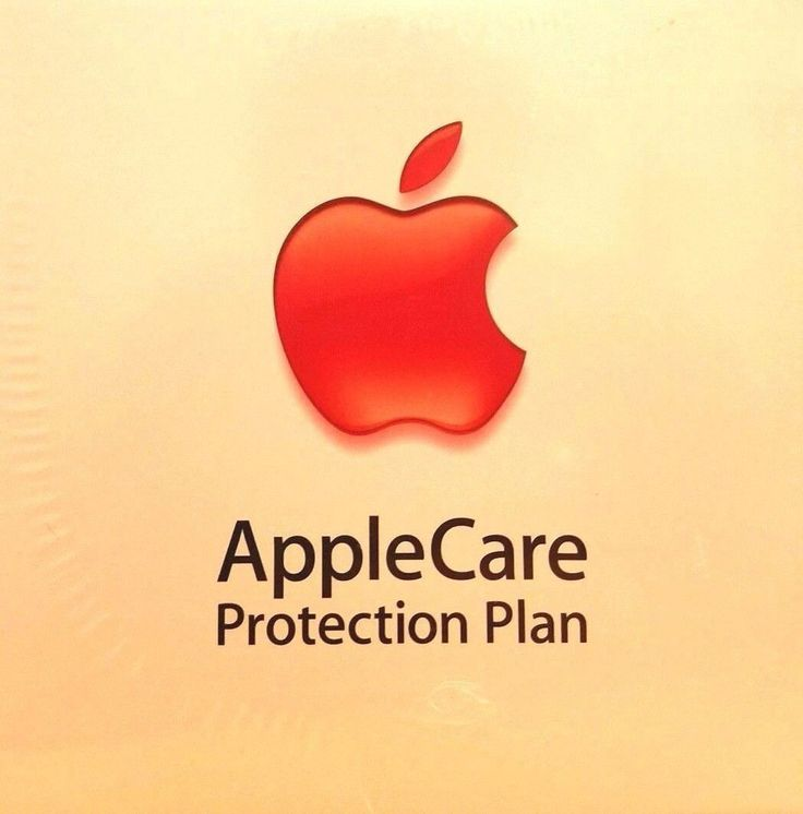 APPLECARE PROTECTION PLAN AUTO ENROLL 607-5279 NEW AND SEALED IN PACKAGE!