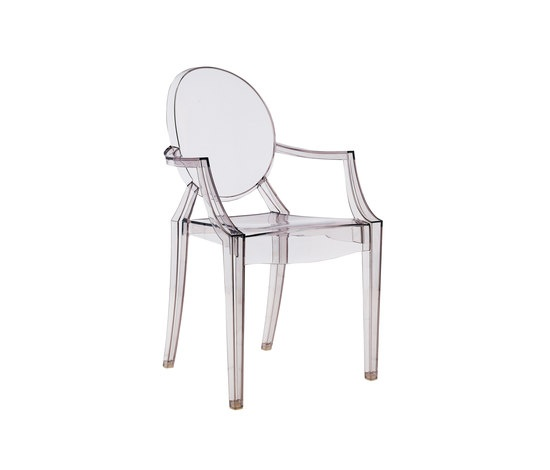 30 besten m bel design klassiker f rs zuhause bilder auf. Black Bedroom Furniture Sets. Home Design Ideas