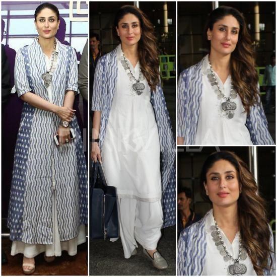 Celebrity Style,kareena kapoor,kareena kapoor khan,Grassroot,Grassroot by Anita…