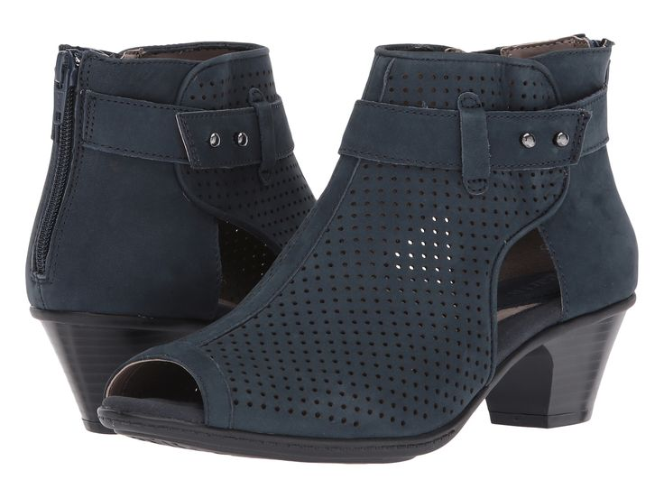 Best 25 Arch Support Shoes Ideas On Pinterest Planter