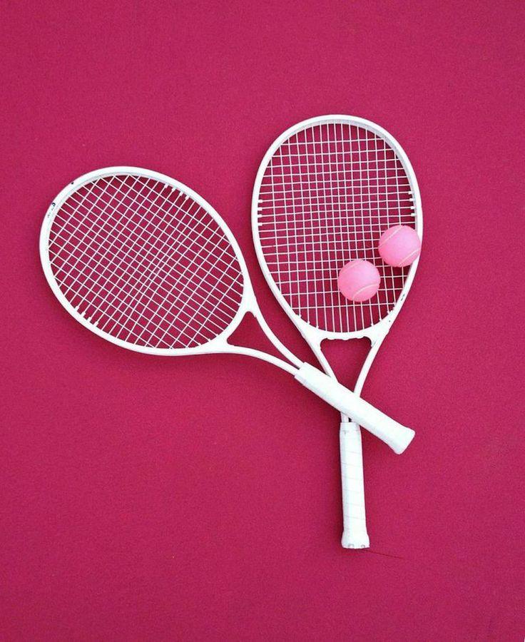Tennis May 2017