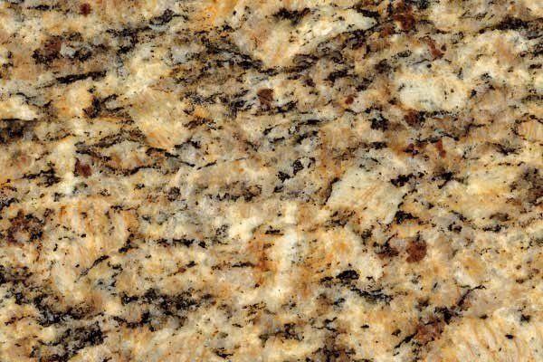 5 Most Popular Granite Countertop Colors [UPDATED]