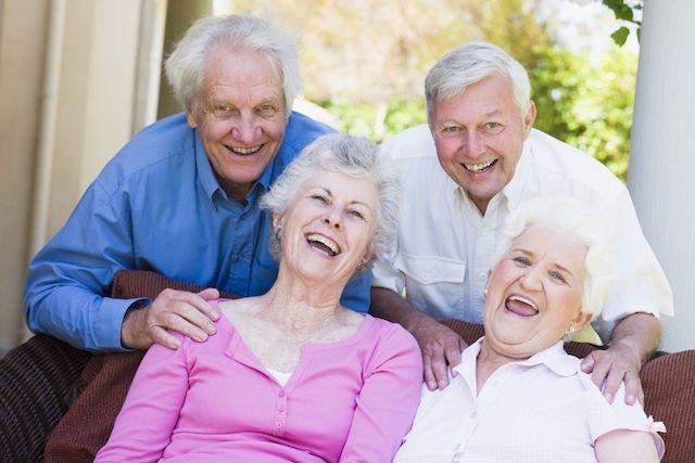 Como a musicoterapia melhora a saúde dos idosos